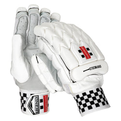 Legend Batting Gloves - Gray-Nicolls Sports