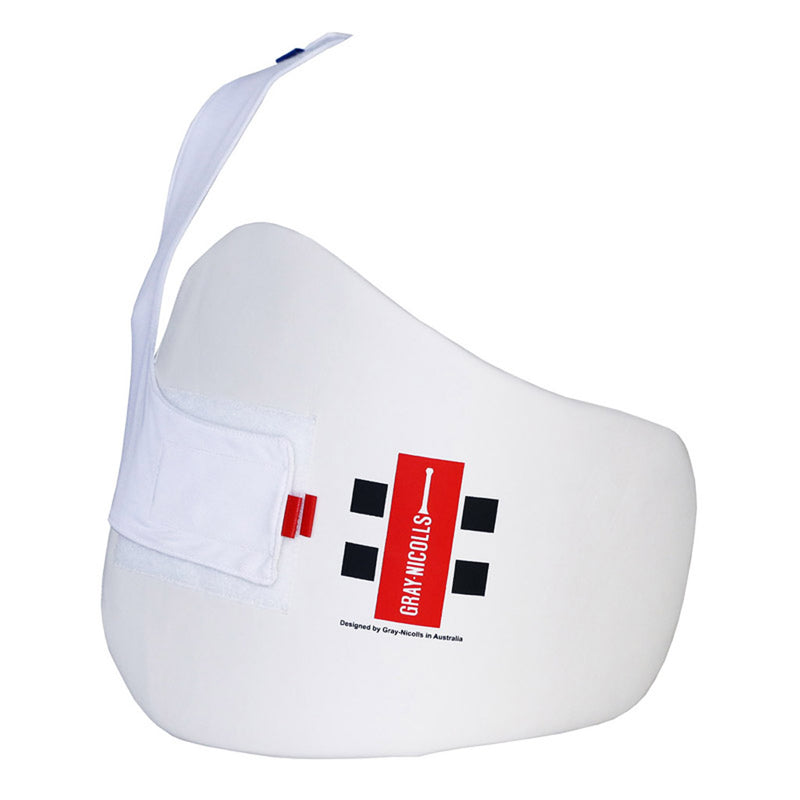 Legend Chestguard - Gray-Nicolls Sports