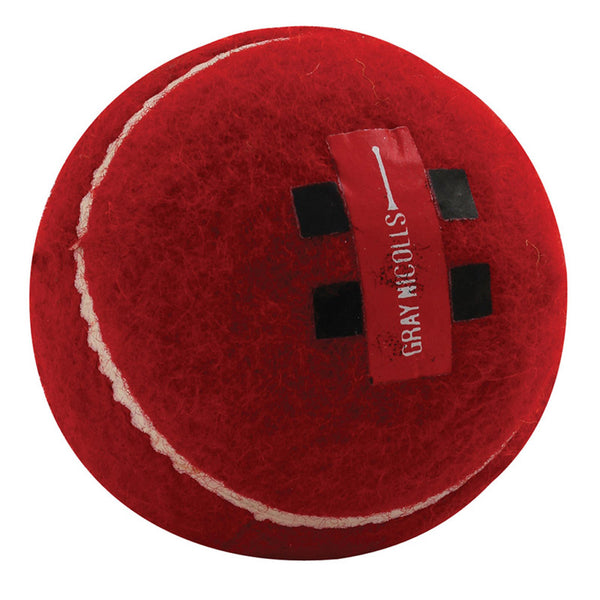 Cricket Tennis Red Ball  (Blister) - Gray-Nicolls Sports