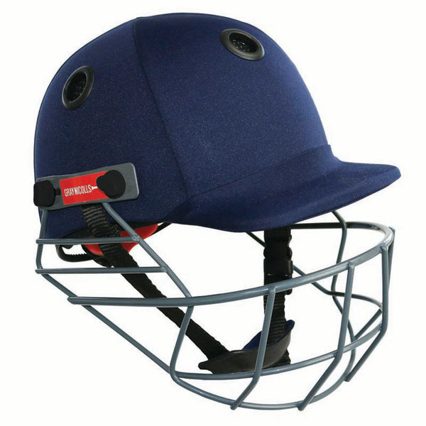 Junior Elite Helmet - Gray-Nicolls Sports