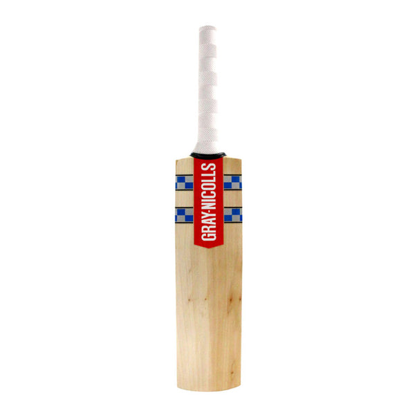 Super Cloud Catcher Bat - Gray-Nicolls Sports