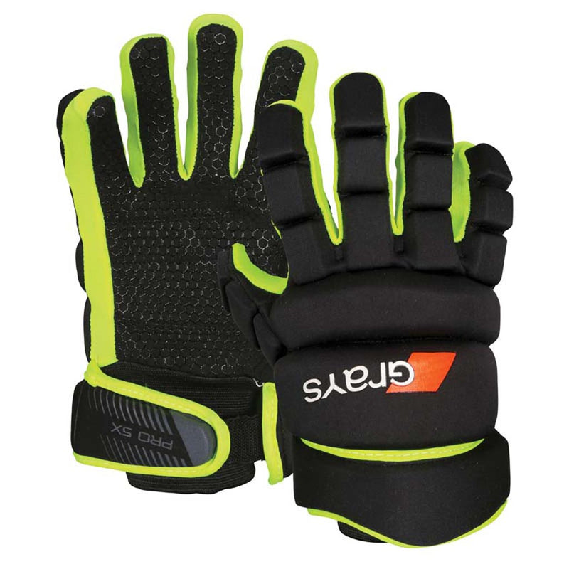 Pro 5X Glove - Gray-Nicolls Sports