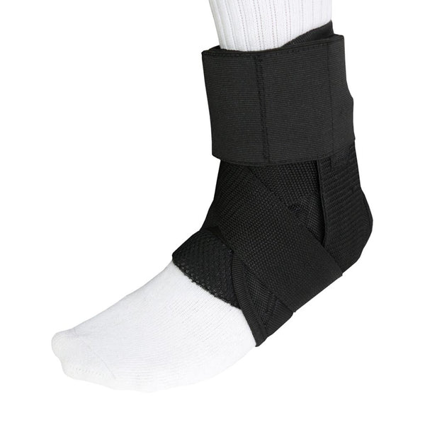 Ankle Support - Gray-Nicolls Sports