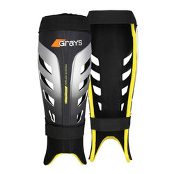 G800 Shinguards - Gray-Nicolls Sports