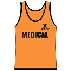 Medical Bib - Gray-Nicolls Sports