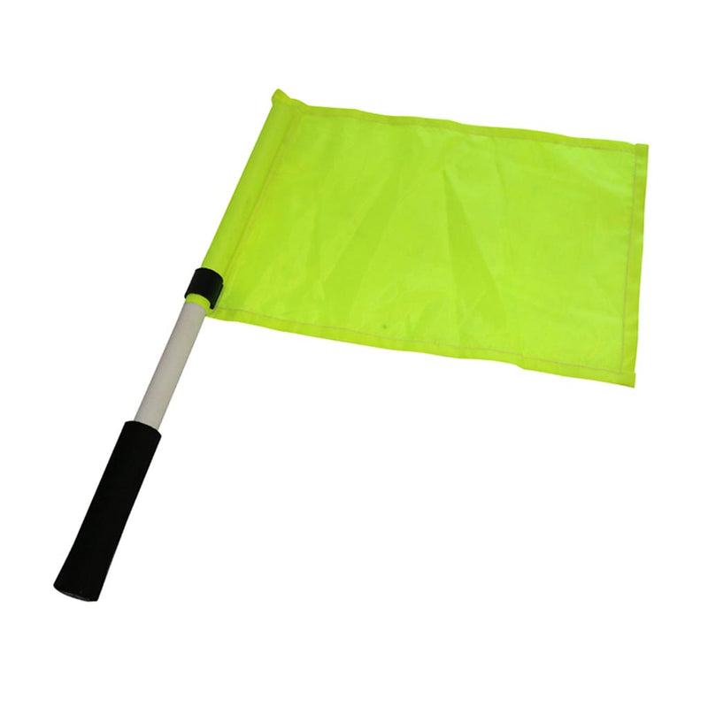 Rugby Touch Judge Flags (2 Pack) - Gray-Nicolls Sports