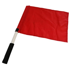 League Touch Judge Flags - Gray-Nicolls Sports