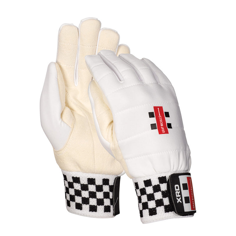 XRD Padded Wicketkeeping Inners - Gray-Nicolls Sports