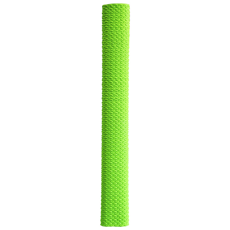 Superlink Grip - Gray-Nicolls Sports
