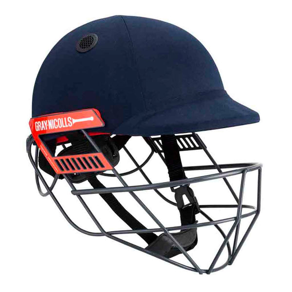 Ultimate 360 Helmet - Gray-Nicolls Sports