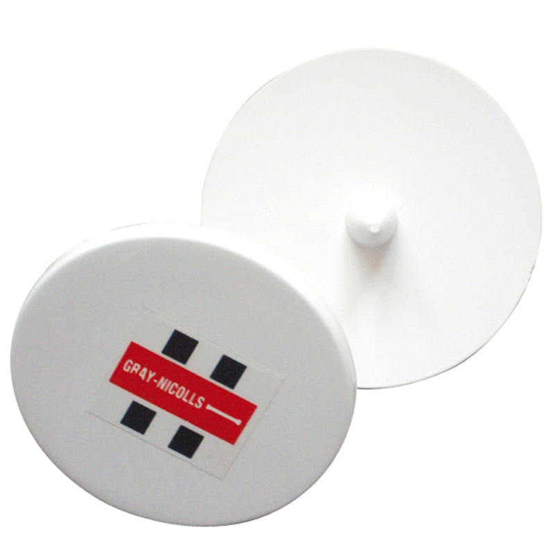 Bowlers Marker - Gray-Nicolls Sports