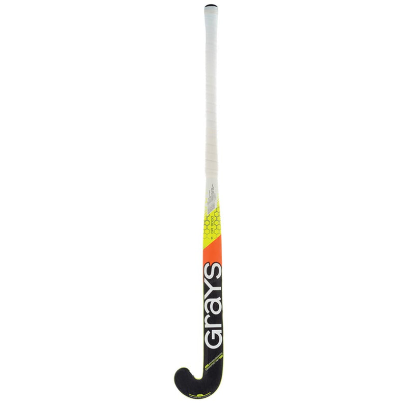 GR 11000 Probow - Gray-Nicolls Sports