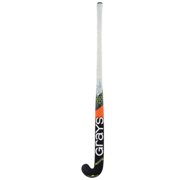 GR 5000 Ultrabow - Gray-Nicolls Sports
