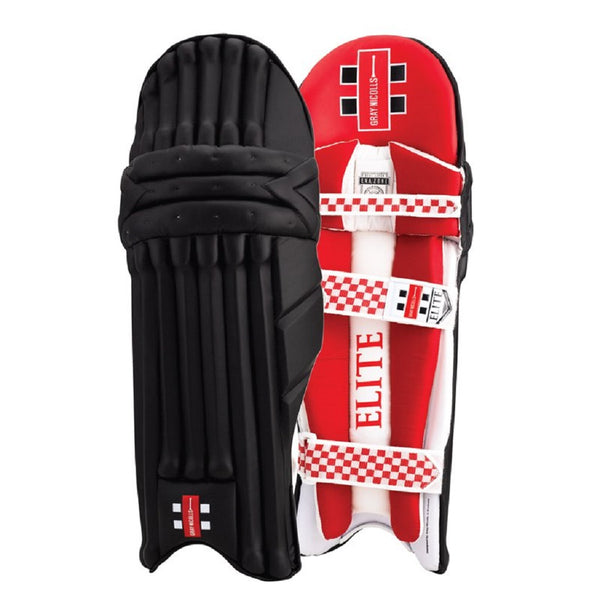 Elite L/G - Gray-Nicolls Sports