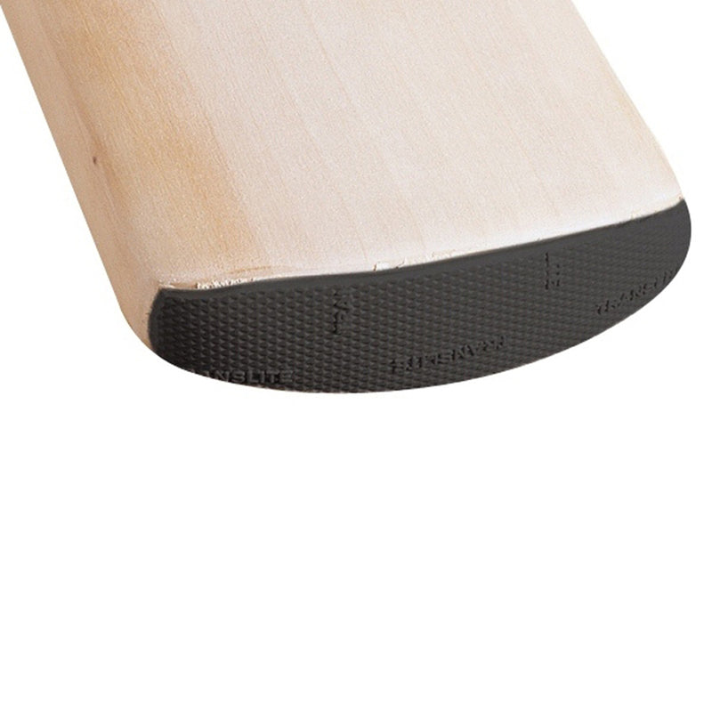 Toe Shield - Gray-Nicolls Sports