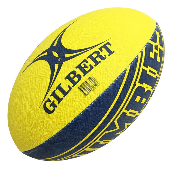 Super Rugby Supporter - Gray-Nicolls Sports