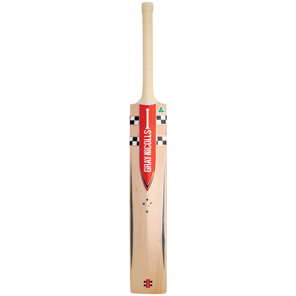 Players Edition Bat - Shaun Marsh - Gray-Nicolls Sports