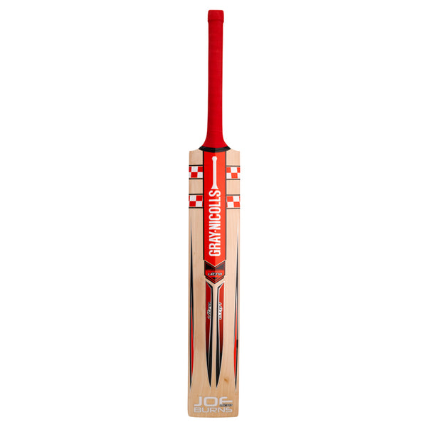 Players Edition Bat-Joe Burns - Gray-Nicolls Sports