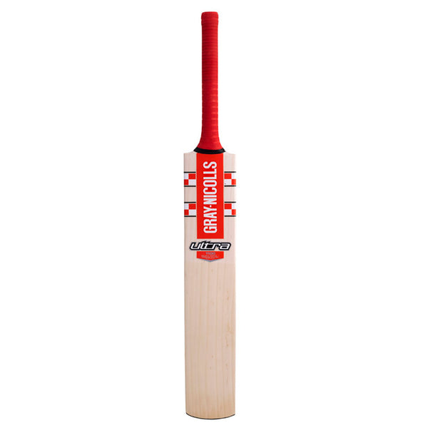 Ultra 1100 ReadyPlay Bat - Gray-Nicolls Sports