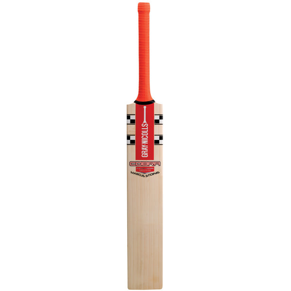Maax Players Edition Bat (Marcus Stoinis) - Gray-Nicolls Sports