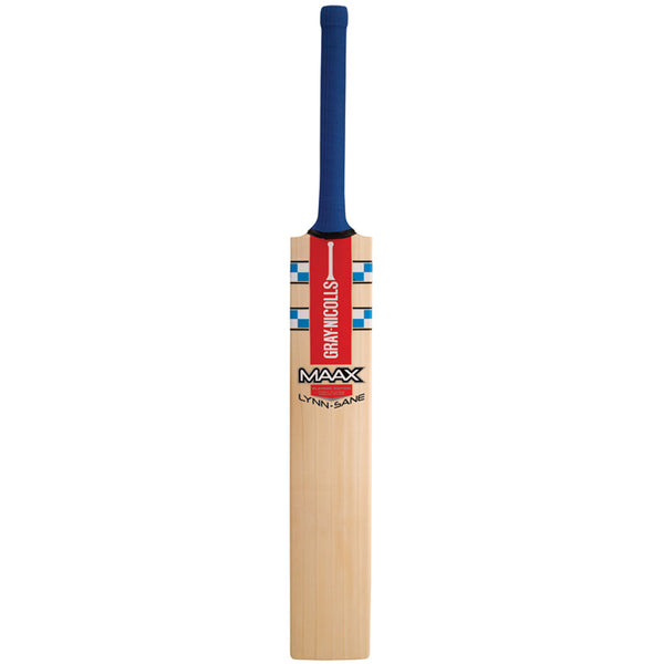 Maax Players Edition Bat (Chris Lynn) - Gray-Nicolls Sports