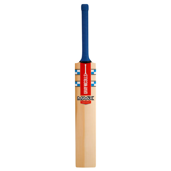 Maax Player Replica Lynn-Sane Bat - Gray-Nicolls Sports