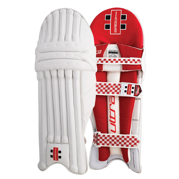 Ultra 1100 Legguards - Gray-Nicolls Sports