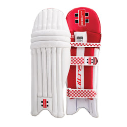 Ultra 800 Legguards - Gray-Nicolls Sports