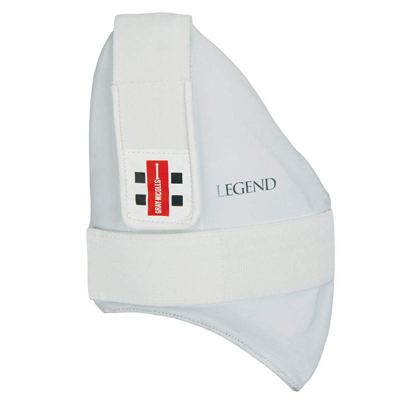 Legend Inner Thigh Guard - Gray-Nicolls Sports