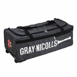 GN 900 Wheel Bag - Gray-Nicolls Sports