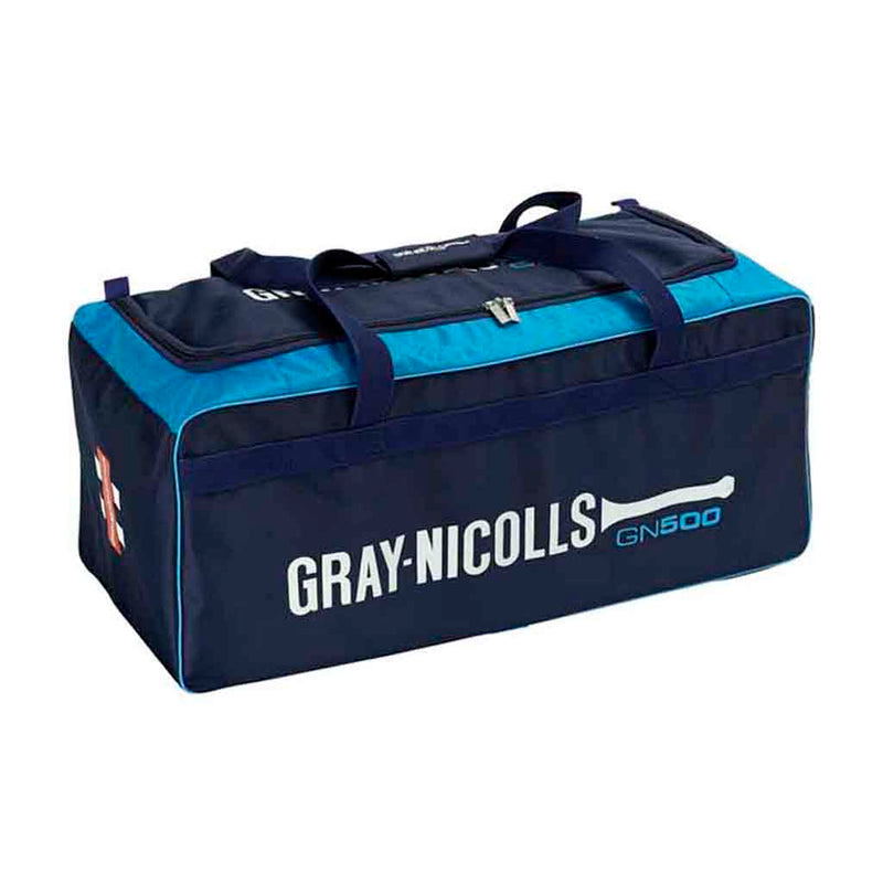GN 500 Bag - Gray-Nicolls Sports