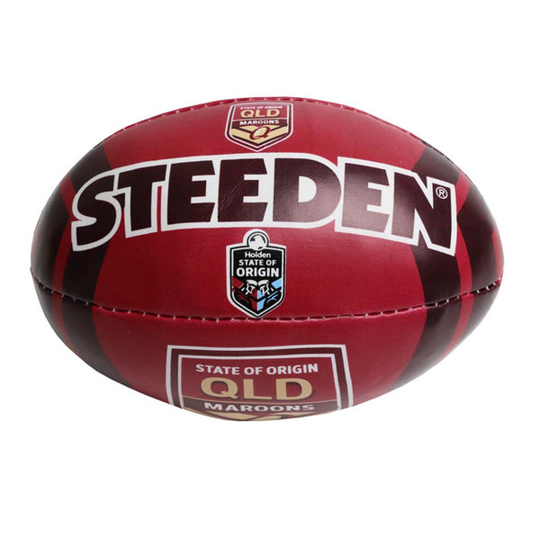 State of Origin Supporter Sponge - Gray-Nicolls Sports
