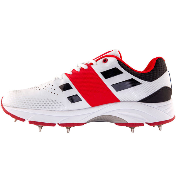 Players Full Spike Shoes - Gray-Nicolls Sports