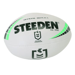 NRL Premiership Replica Sponge - Gray-Nicolls Sports