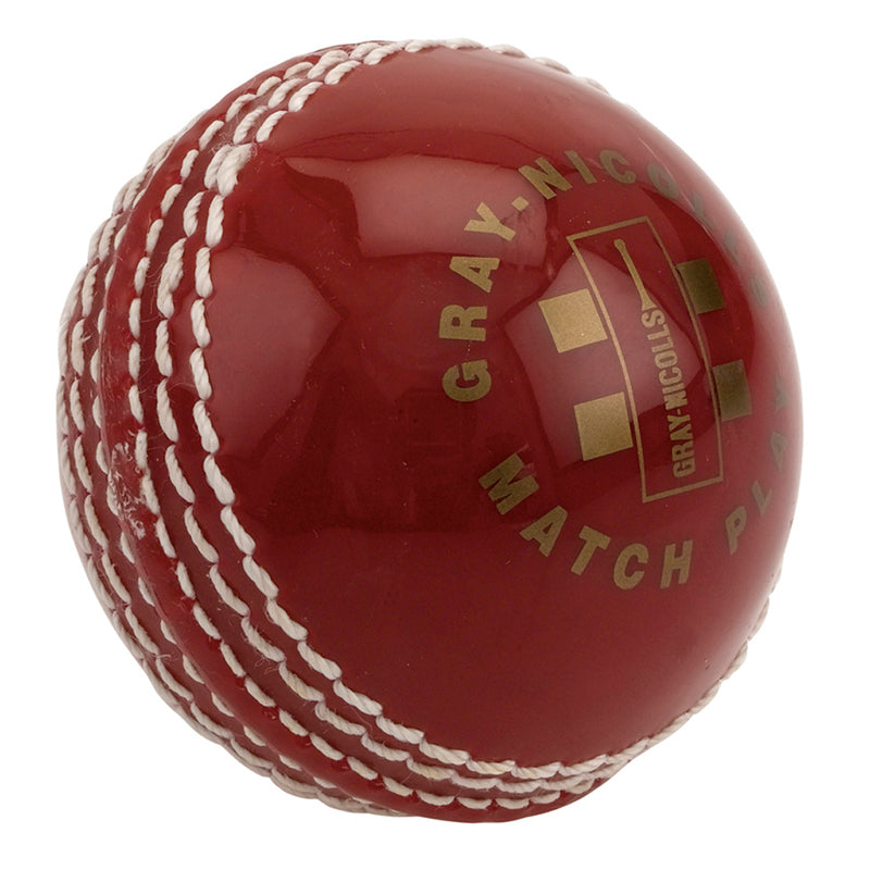 WONDERBALL MATCHPLAY - Gray-Nicolls Sports
