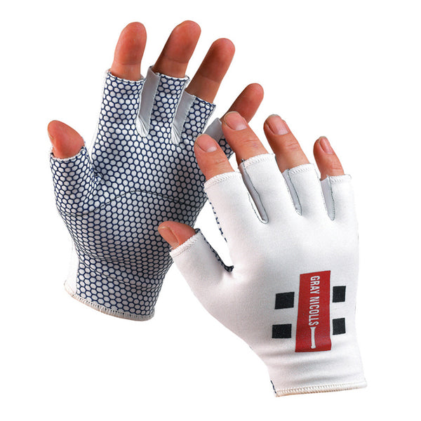 Catching Glove - Gray-Nicolls Sports