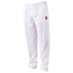 Select Trousers - Gray-Nicolls Sports