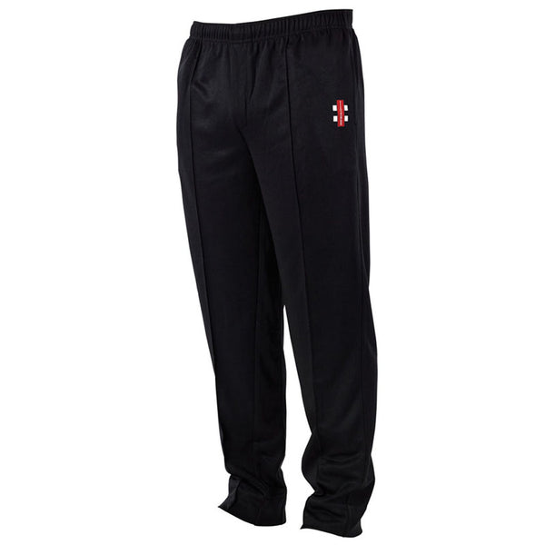 Pro Trousers - Gray-Nicolls Sports