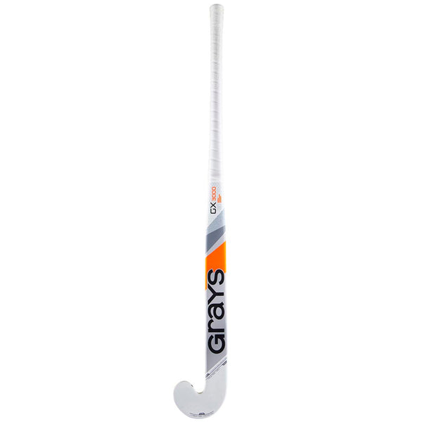 GX 3000 Dynabow - Gray-Nicolls Sports