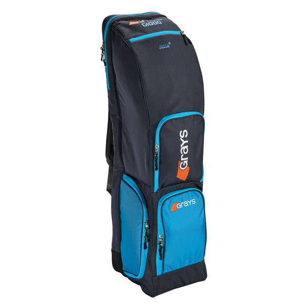 G1000 Bag - Gray-Nicolls Sports