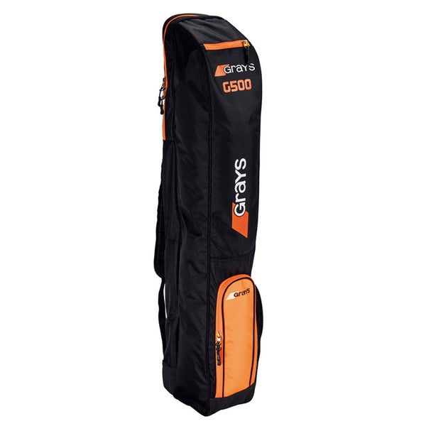 G500 Bag - Gray-Nicolls Sports