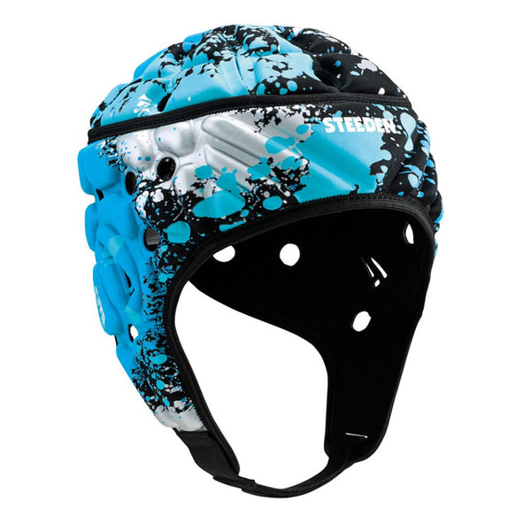 Paintball Headgear - Gray-Nicolls Sports