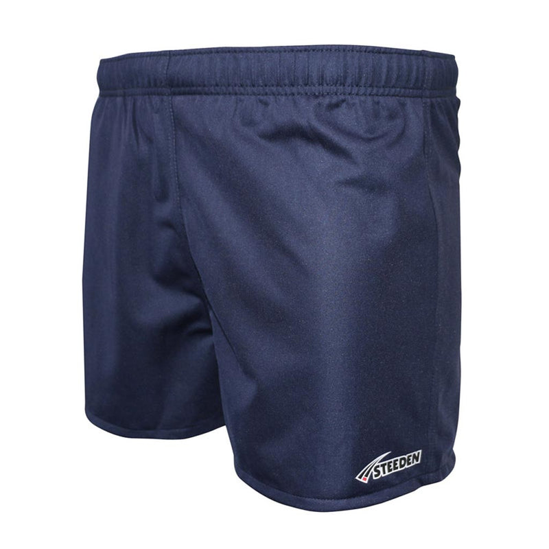 League Shorts - Gray-Nicolls Sports