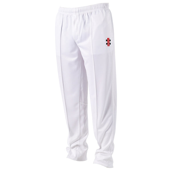 Select Junior Trousers - Gray-Nicolls Sports