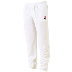 Legend Trousers JNR - Gray-Nicolls Sports
