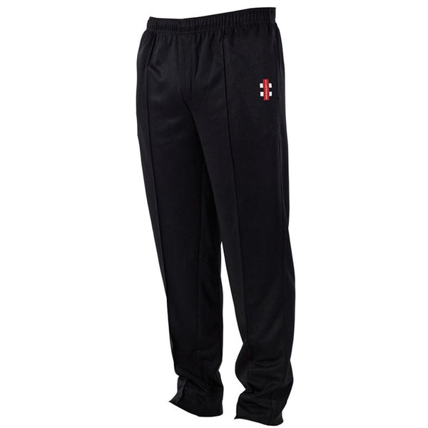 Pro Trousers JNR - Gray-Nicolls Sports