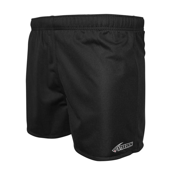 Junior League Shorts - Gray-Nicolls Sports