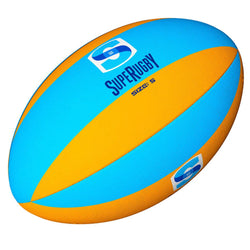 Super Rugby Neon Supporter - Gray-Nicolls Sports