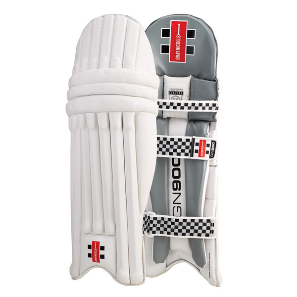 GN 900 L/G-L-RH - Gray-Nicolls Sports