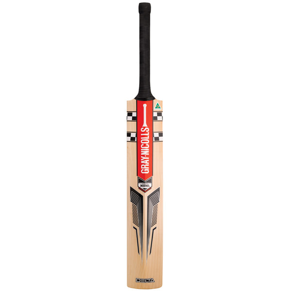 Delta 1500 Bat - Gray-Nicolls Sports